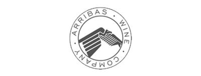 Arribas Wine Co