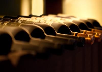 ven-d-vino-distribucion-de-vinos-envios-24-horas