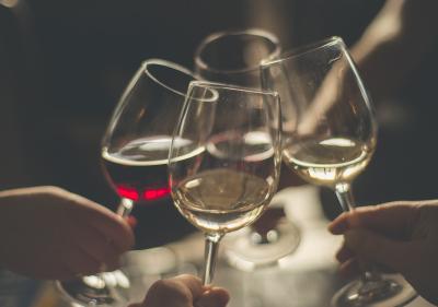 ven-d-vino-distribucion-de-vinos-precio-justo
