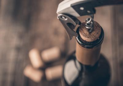 ven-d-vino-distribucion-vinos-formacion-sumiller